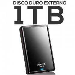 Disco Duro Bolsillo Externo...