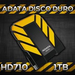 Disco Duro Externo Usb 3.0...